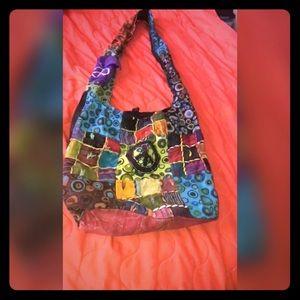 Handbags - Marshals